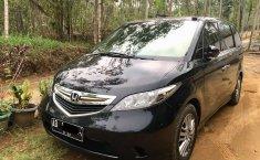 Dijual mobil bekas Honda Elysion i-Vtec, Bali