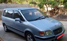 Dijual mobil bekas Hyundai Trajet GL8, Jawa Tengah
