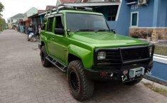 Jual mobil Daihatsu Feroza 1995 bekas, Lampung