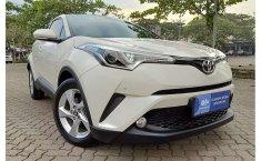 Dijual mobil bekas Toyota C-HR , Jawa Tengah
