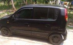 Hyundai Atoz 2006 DKI Jakarta dijual dengan harga termurah