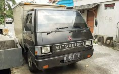 Jual cepat Mitsubishi L300 2006 di Jawa Barat