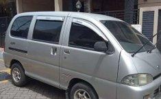 Mobil Daihatsu Espass 1998 terbaik di Jawa Timur