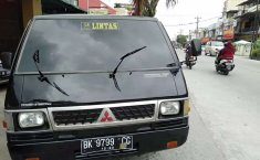 Jual mobil Mitsubishi L300 2010 bekas, Sumatra Utara