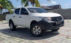 Dijual mobil bekas Mitsubishi Triton HD-X, Riau