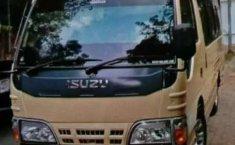 Jual mobil bekas murah Isuzu Elf 2.8 Minibus Diesel 2013 di Jawa Timur