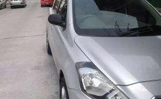 Dijual mobil bekas Datsun GO T, Jawa Tengah