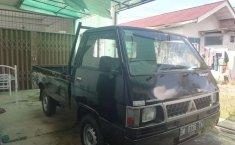 Mitsubishi L300 2013 Riau dijual dengan harga termurah