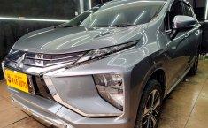 Dijual cepat mobil Mitsubishi Xpander 1.5 ULTIMATE 2018, DKI Jakarta