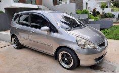 Jual mobil Honda Jazz i-DSI 2005 dengan harga murah di Jawa Barat