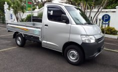 Jual mobil Daihatsu Gran Max Pick Up 1.5 AC PS 2018 terawat di DIY Yogyakarta