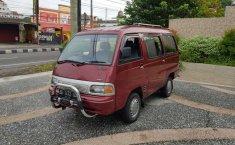 Jual mobil bekas murah Mitsubishi Colt T120 SS 2003 di DIY Yogyakarta