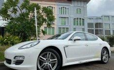 DKI Jakarta, Dijual mobil Porsche Panamera 3.6 ATPM 2012 dengan harga terjangkau