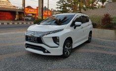 Jual mobil Mitsubishi Xpander ULTIMATE 2018 terbaik di DIY Yogyakarta