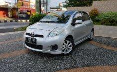 Jual mobil Toyota Yaris E 2012 dengan harga murah di DIY Yogyakarta