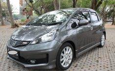 Jual mobil Honda Jazz RS 2014 bekas di DKI Jakarta