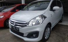 Jual mobil Suzuki Ertiga GL MT 2016 dengan harga murah di Jawa Barat
