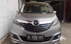Jual mobil bekas murah Mazda Biante 2.0 SKYACTIV A/T 2015 di DKI Jakarta
