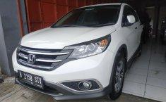 Jual Cepat Mobil Honda CR-V 2.4 AT 2012 di Jawa Barat