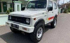 Sumatra Selatan, jual mobil Suzuki Jimny 2004 dengan harga terjangkau