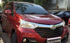 Jual mobil bekas murah Daihatsu Xenia R SPORTY 2017 di Lampung