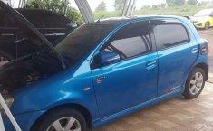 Toyota Etios Valco 2015, Jawa Barat dijual dengan harga termurah