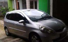 Mobil Honda Jazz 2005 i-DSI terbaik di Jawa Tengah