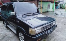 Jual mobil Toyota Kijang Grand Extra 1995 bekas, Banten