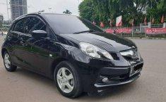 Mobil Honda Brio 2015 E terbaik di DKI Jakarta