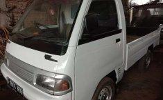 DKI Jakarta, jual mobil Mitsubishi Colt T120 SS 1996 dengan harga terjangkau