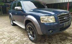 Jual Ford Everest 2007 harga murah di DKI Jakarta