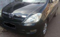 Jawa Barat, jual mobil Toyota Kijang Innova V 2005 dengan harga terjangkau