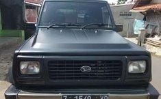 Jual mobil Daihatsu Feroza 1995 bekas, Jawa Barat
