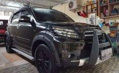 Jual Daihatsu Terios TX ADVENTURE 2011 harga murah di DIY Yogyakarta