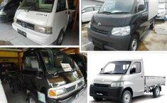 Khusus Jawa Tengah, Ini 3 Mobil Niaga Terpopuler di Daftar Mobil Cintamobil.com