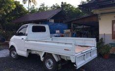Jual cepat Suzuki Mega Carry 2016 di Kalimantan Selatan