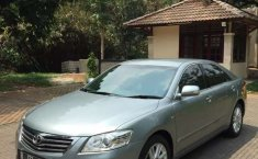 Jual Toyota Camry V 2010 harga murah di DKI Jakarta
