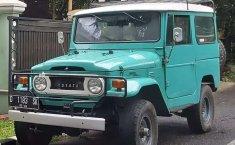 Toyota Hardtop 1972 Jawa Barat dijual dengan harga termurah