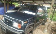 Jual mobil bekas murah Suzuki Escudo 1995 di Jawa Barat