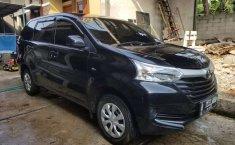 Jawa Barat, jual mobil Toyota Avanza E 2016 dengan harga terjangkau