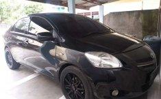 Dijual mobil bekas Toyota Vios E, Sumatra Utara