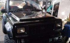 Jual mobil bekas murah Daihatsu Feroza 1994 di Bali