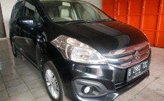 Jual Mobil Suzuki Ertiga GL AT 2017 di Jawa Barat