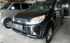 Jual Cepat Mobil Toyota Rush S 2009 di Jawa Barat