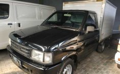 Jual mobil Isuzu Panther Box 2008 dengan harga murah di DIY Yogyakarta