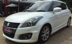 Jual Cepat Mobil Suzuki Swift SPORT 2014 di Banten