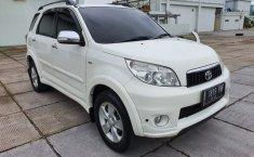 Dijual Mobil Toyota Rush S 2012 di DKI Jakarta