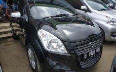 Jual mobil bekas murah Suzuki Splash GL 2015 di DKI Jakarta