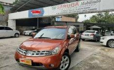 Jual mobil bekas murah Nissan Murano 2.5 Automatic 2005 di DKI Jakarta