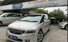 Jual mobil Honda Odyssey Absolute V6 Automatic 2007 murah di DKI Jakarta